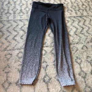 Gapfit ombré leggings